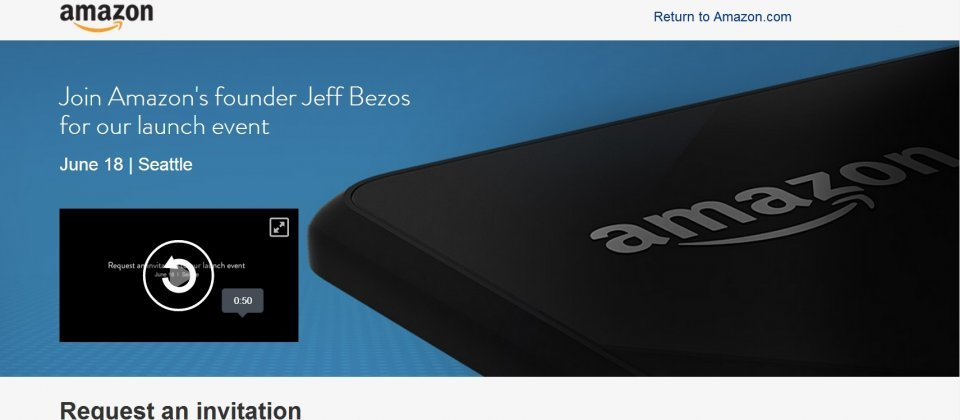Amazon����DZN��AT&T�W�a�P��